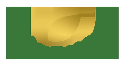 Golden Viera